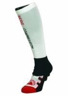 berg_3f sock