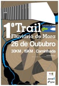 trail_mora