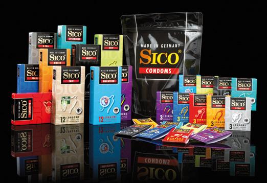 SICO_Condoms