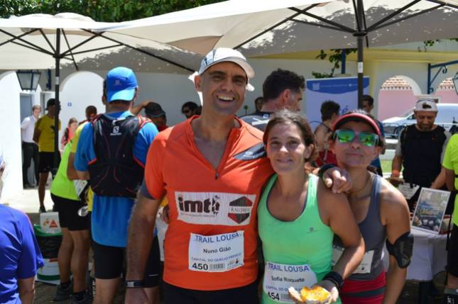 20150531 Trail Lousa 9