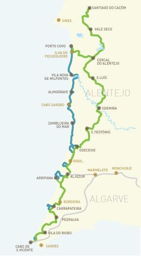 mapa_secciones2